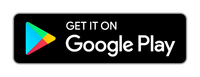 Google Play - Download the App